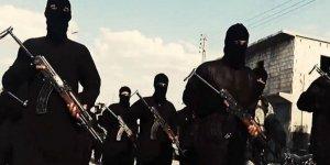 IŞİD'in Afganistan Lideri 'Hava Saldırısında Öldürüldü'