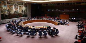 Bosna Hersek, BM Genel Kurulu'nda Çekimser Oy Kullandı