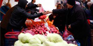 Enflasyon Neden Yükseliyor?