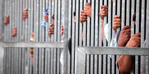 Özbekistan'da 2 Bin 700 Mahkum İçin Af Kararı