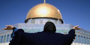 Kudüs'ün Özgürleştirilmesine Yönelik Dualarımız Neden İşe Yaramıyor?