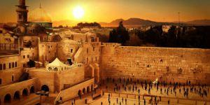 İsrail'in İşini Kolaylaştıran İleri Karakollar