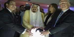 ABD İşbirlikçisi Suudi Arabistan'dan Medyaya Kudüs Sansürü!