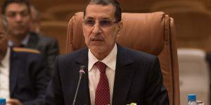 Fas Adalet ve Kalkınma Partisi'nin Yeni Genel Başkanı Belli Oldu