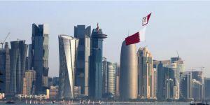 Katar'dan İsrail'e 'Kudüs' Kınaması