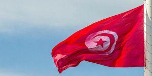 Tunus'tan Amerikan Ürünlerini Boykot Çağrısı