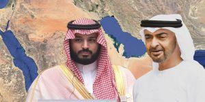 Körfez Monarşileri Ürdün'e Neyin Cezasını Kesiyorlar?