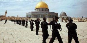 İşgalin İsrail'e Maliyeti Yok ki Vazgeçsin!