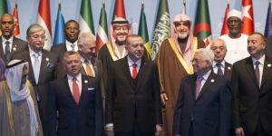 İİT'in Kudüs Zirvesi ve Suudi Arabistan'ın Tutumu