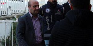 FETÖ'yü Şantaj Aracı Olarak Kullanan Televizyon Sahibi Tutuklandı