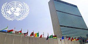 BMGK'yı 5 Ülkenin Vesayetinden Kurtarmanın İmkanı Olarak 377 Nolu Karar