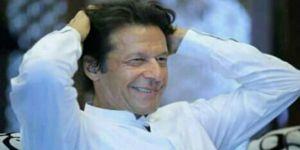 Pakistan'da Muhalif Lider Yolsuzluk Davasında Beraat Etti