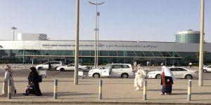 Suudi Arabistan'da Kadınların Araç Kullanma Hakkı Genişletiliyor