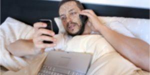 Özgüven Eksikliği, Dikkat Çekme İsteği: Selfie