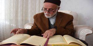 75 Yaşındaki Emin Ulutaş Hangi Suçtan Ötürü Cezalandırıldı?