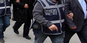 9 Sanıklı Ağrı'daki Nusra Davasında Nihai Karar Açıklandı