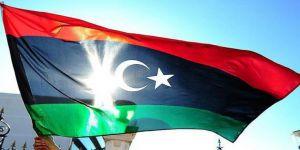 Libya'da İstikrar Mümkün mü?
