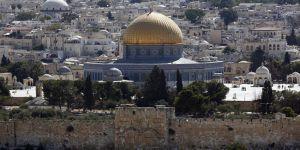Kudüs Tasarısı BM'den Geçti; Şimdi Ne Olacak?