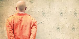 ABD'nin Guantanamo Utancı ve Türkiye'de Tek Tip Kıyafet!
