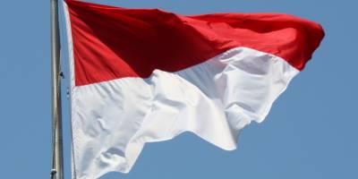 Endonezya Guatemala'nın Kudüs Kararını Kınadı