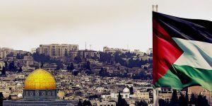 Filistin Davası, Takipçilerinden İstikrar Bekliyor!