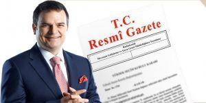 Kemal Öztürk: OHAL ve KHK'lar Hukuk Sistemini Zehirlemeye Başladı