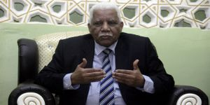 Sudan: Türkiye İle Yakınlaşmanın Faturasını Ödemeye Hazırız