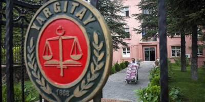 Yargıtay'dan Eski Cumhuriyet Gazetesi Yazarları İçin Karar