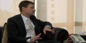 Pakistan, ABD Büyükelçisini Dışişleri'ne Çağırdı
