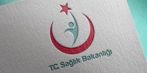 Sağlık Bakanlığı HIV'li Hasta İçin Soruşturma Başlattı