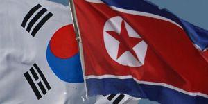 Kuzey Kore, Güney ile İletişim Hattını Yeniden Açacak