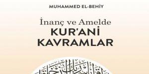 Ekin Yayınları'ndan Yeni Kitap!