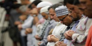 Allah Bizim Müslüman Kardeşler Olmamızı İstiyor