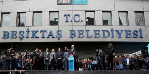 Kılıçdaroğlu: FETÖ'ye 1 Kuruş Aktarılmışsa Önce Ben Görevden Alırım
