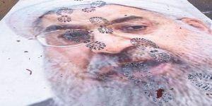 İran'da Olan Biten Dış Güçler Masalıyla İzah Edilebilir mi?