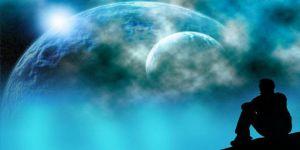 Kur'an'da Dünya-Ahiret İlişkisi