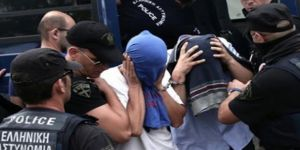 Yunanistan'dan Darbeci Askerlerle İlgili Karar