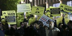 Mahkeme Yasin Börü Davasının Kararına Yapılan İtirazları Reddetti