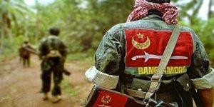 Moro'da Geçiş Hükümeti Atandı