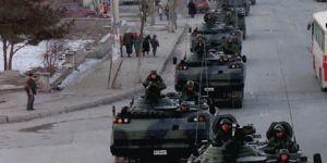 28 Şubat Davası: Darbeciler Zerre Kadar Pişman Değiller!