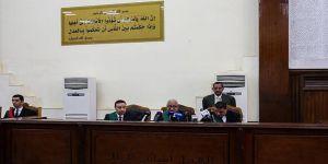 Mısır'da Darbe Karşıtı 51 Kişiye Hapis Cezası