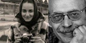 """Cebenoyan: Ablamı ve Onat Kutlar'ı PKK Öldürdü; Bu Sessizlik İstisna Değil"""""""