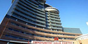 CHP'den 'OHAL Kaldırılsın' Çağrısı