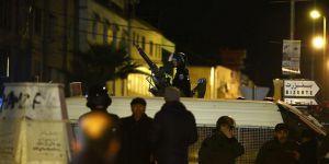 Tunus'ta Neler Oluyor?