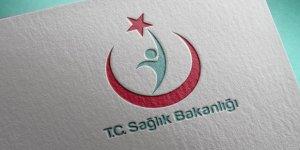 Sağlık Bakanlığı'nda 7 Bin 655 Kişi İhraç Edilmiş