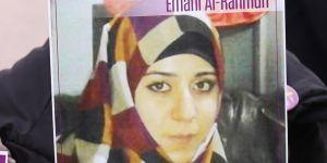 Emani ve Bebeğinin Katillerinin Cezası Açıklandı