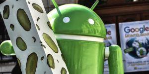 Google Play Store'da Çocuklara Yönelik Cinsel İçerik Skandalı!