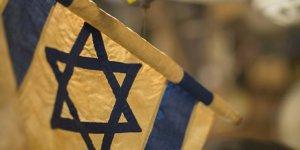"""""""Dünyada Faşizm Yükseliyor, Bölgede İsrail..."""""""