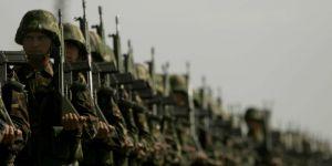 Meclis'e Bedelli Askerlik İçin Binlerce Başvuru Yapıldı