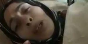 Suriyeli Annenin Feryadı: Çocuklarım Açlıktan Çığlık Atıyor